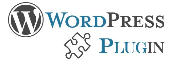Wordpress.fw