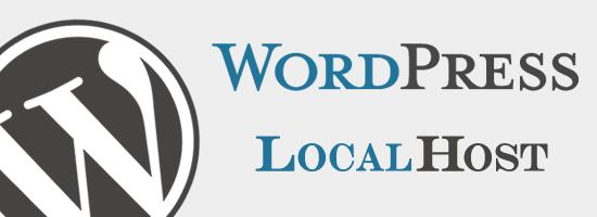 Wordpress.localhost.fw