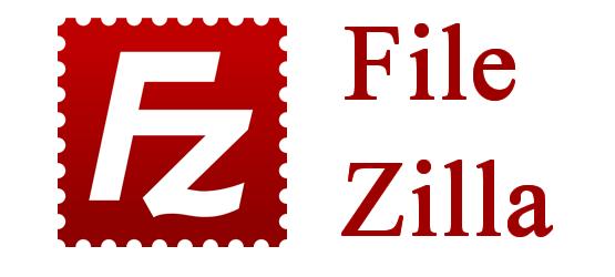 FileZilla Klasör Listesi Alınamadı Hata Çözümü