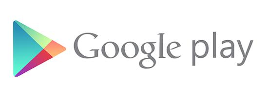 Google Play Hesabından Çıkış