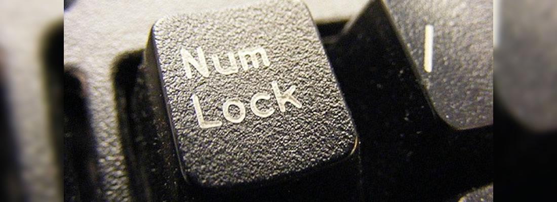 num-lock2