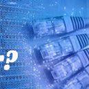 ipv6 protokolü nedir?