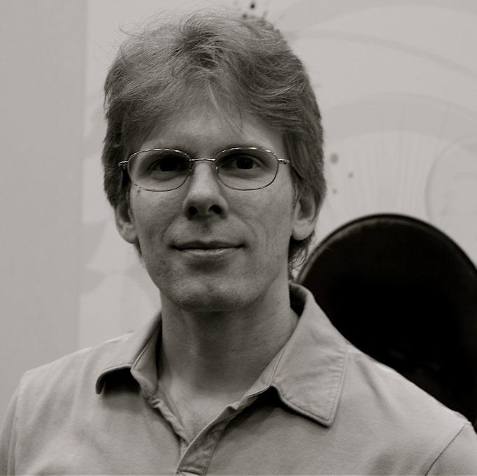 John_Carmack_E3_2006