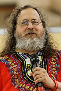 Richard_Stallman_2014
