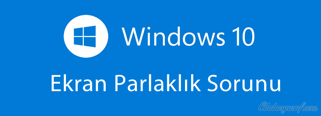 windows10-parlaklık.fw