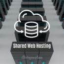Paylaşımlı Shared Web Hosting